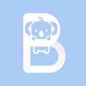 Burabi-SocialPeta