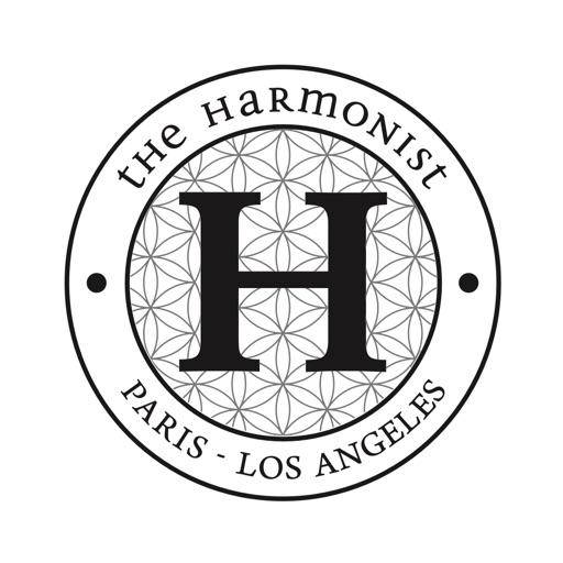 The Harmonist-SocialPeta