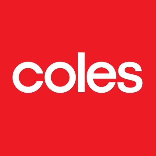 Coles-SocialPeta