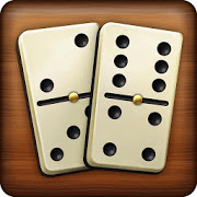 Domino - Dominoes online. Play free Dominos!-SocialPeta