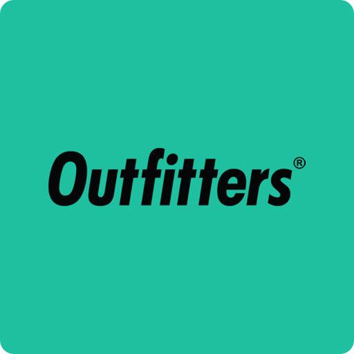 Outfitters-SocialPeta