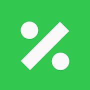 Taxfix – Simple German tax declaration via app-SocialPeta