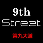 9th Street第九大道-SocialPeta