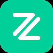 ZA Bank-SocialPeta
