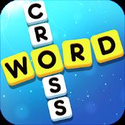 Word Cross-SocialPeta