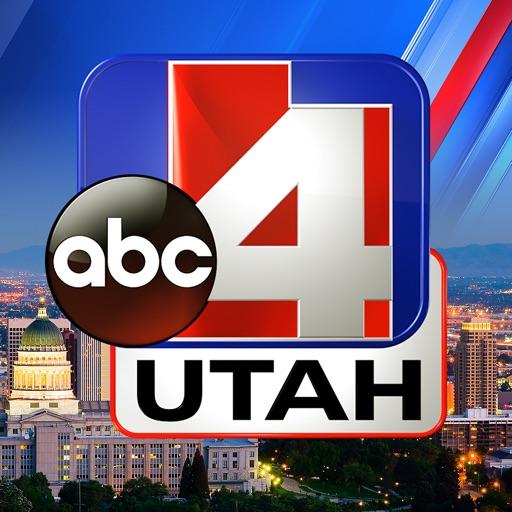 ABC4 Utah-SocialPeta
