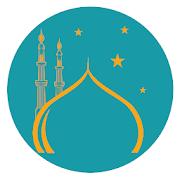 Islamiat-SocialPeta