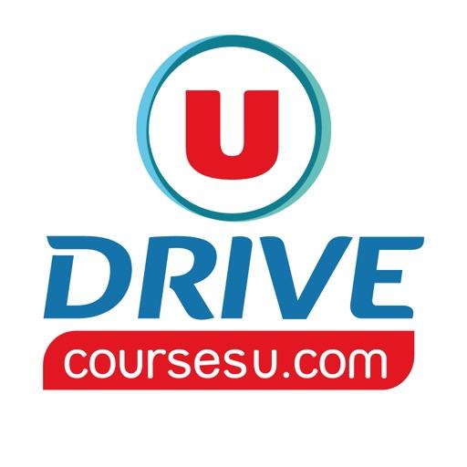 Courses U vos courses en ligne-SocialPeta