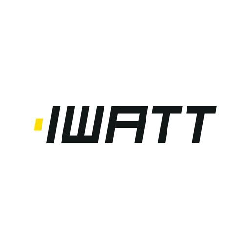 iWatt-SocialPeta