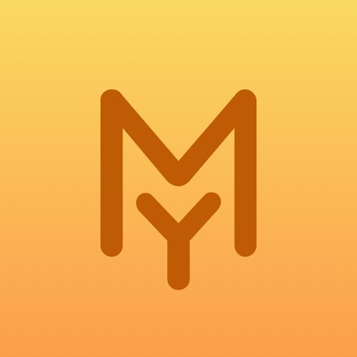 Книги и аудиокниги MyBook-SocialPeta