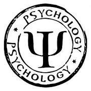 Личный психолог-SocialPeta