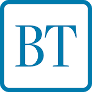The Business Times-SocialPeta
