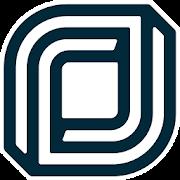 Jobber App-SocialPeta