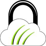 TorGuard VPN-SocialPeta