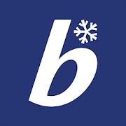 bofrost*-SocialPeta