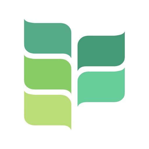 Firelands Virtual Care-SocialPeta