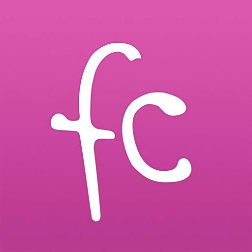 FirstCry: Baby & Kids-SocialPeta
