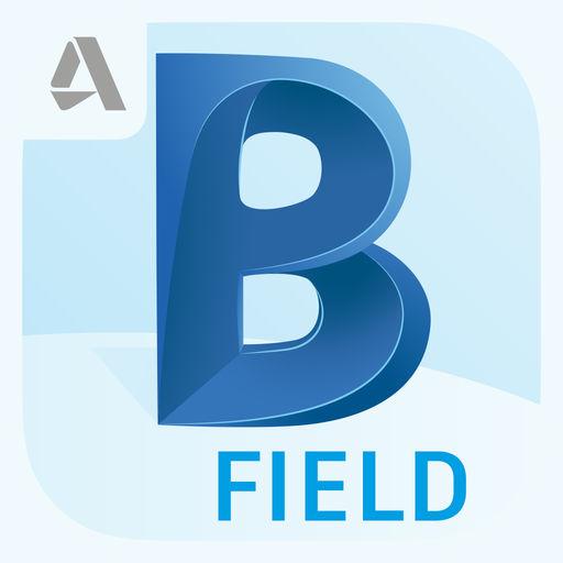 BIM 360 Field-SocialPeta