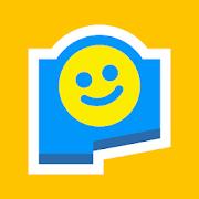 pixivコミック - みんなのマンガアプリ-SocialPeta