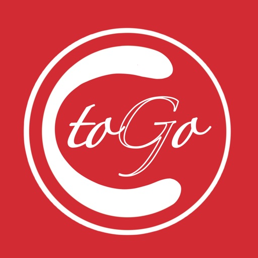 ToGo Express-SocialPeta