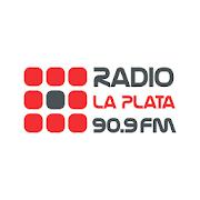 Radio La Plata-SocialPeta
