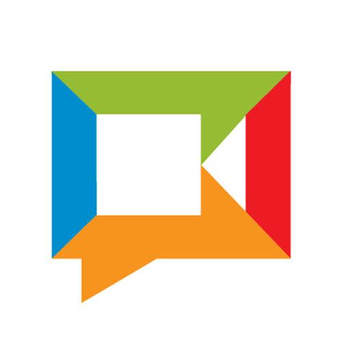 Intermedia AnyMeeting-SocialPeta