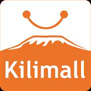 Kilimall Online Shopping-SocialPeta