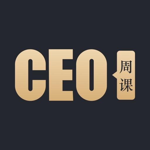 CEO周课-SocialPeta