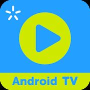 Kyivstar TV for TV-s and mediaplayers-SocialPeta