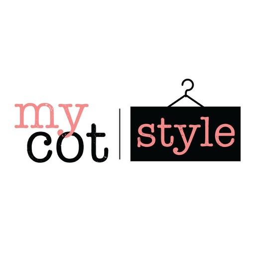 Mycot Style Boutique-SocialPeta