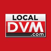 LocalDVM WDVM News-SocialPeta