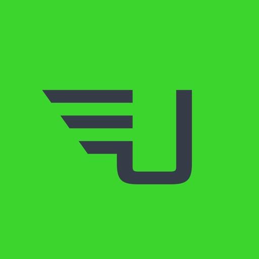 Uniqway-SocialPeta
