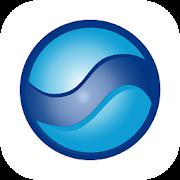 FBC Mobile Banking-SocialPeta