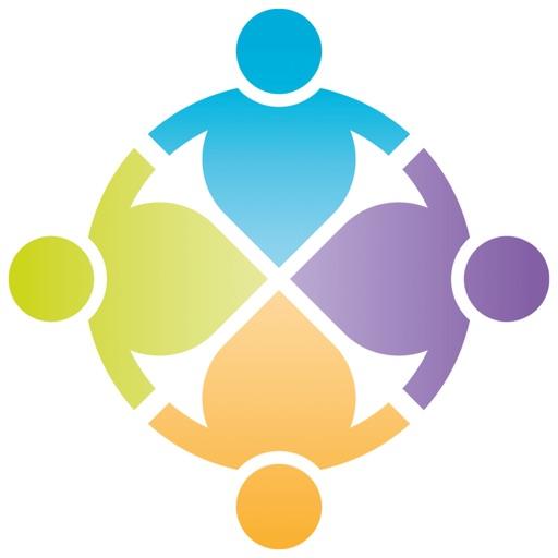 The Networking Retreat-SocialPeta