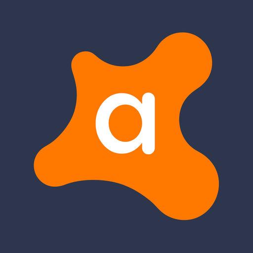 Avast Seguridad & Privacidad-SocialPeta