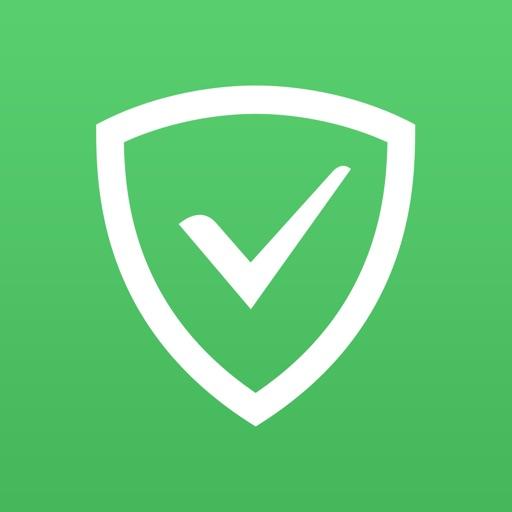 AdGuard — adblock&privacy-SocialPeta