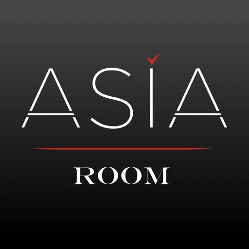 Asia Room-SocialPeta