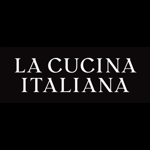 La Cucina Italiana Condé Nast-SocialPeta