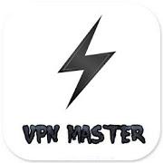 VPN Master MF2020 Tanpa Batas-SocialPeta