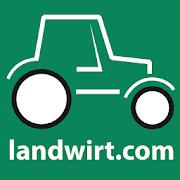 Landwirt.com - Tractor  Agricultural Market-SocialPeta