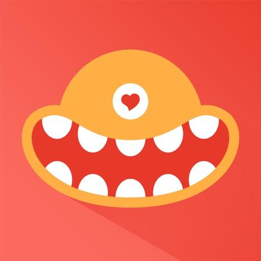 Kouhigh-口嗨网-SocialPeta