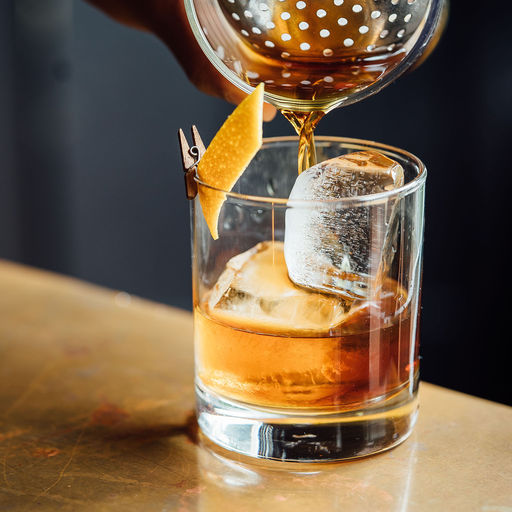 bartender.live-SocialPeta
