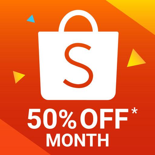 Shopee 11.11 Big Sale-SocialPeta