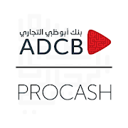 ADCB Procash Mobile-SocialPeta