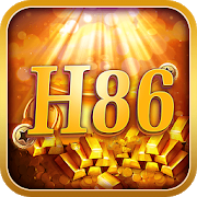 H86-SocialPeta