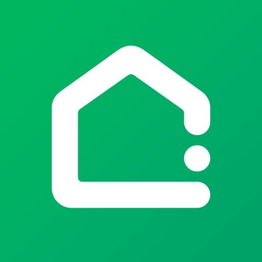 链家-买卖二手房租房找房平台-SocialPeta