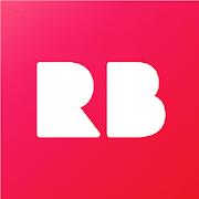Redbubble-SocialPeta