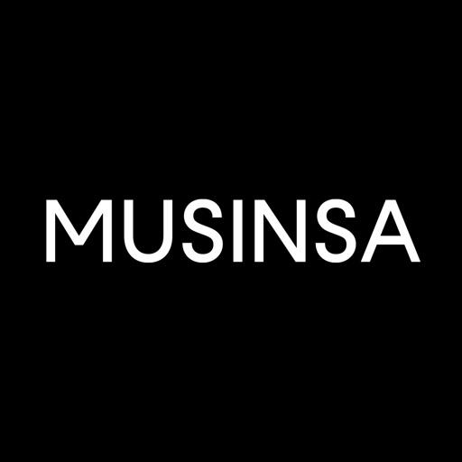 무신사 - MUSINSA-SocialPeta