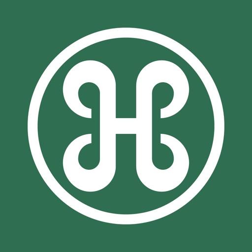 Hasaki.vn-SocialPeta