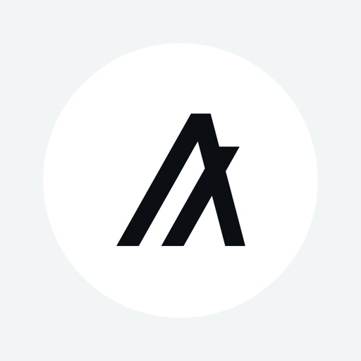 Algorand Wallet-SocialPeta